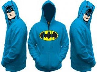 batmanhoodie.jpg