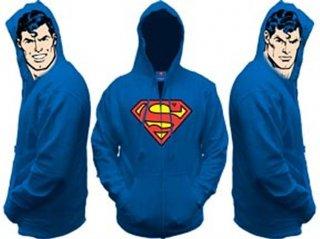 supermanhoodie.jpg