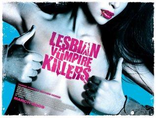 lesbian-vampire-killers-UKposter-full.jpg