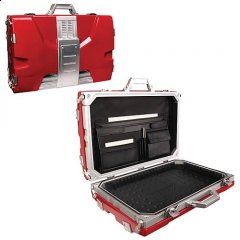 ironman2-mark-v-briefcase-replica.jpg