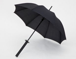 samuraii-umbrella1.jpg