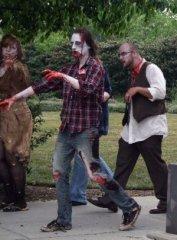 zombie_walk_Ohio.jpg