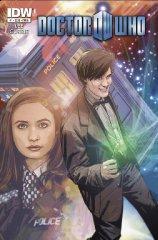 doctor_who_comics.jpg