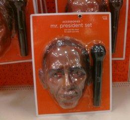 obama-mask.jpg