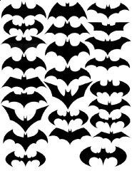 batman_symbol.jpg