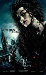 Harry Potter Deathly Hallows_villains posters 03.jpg