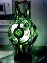 green_lantern_lantern.jpg