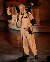 Bill Murray Ghostbusters.jpg