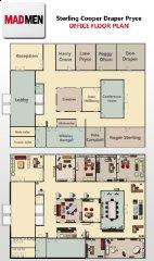 mad-men-office-floor-plan.jpg