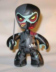 mezco_thinkgeek_zombie_ninja_mezit_9.jpg