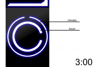 7R0N02.jpg
