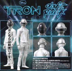 Real-Action-Hero-Tron-Legacy-Daft-Punk.jpg