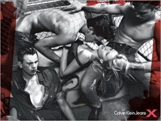 CK-Australia-rape.jpg