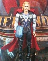 Thor-Movie-Toys-03.jpg