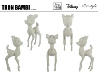 Tron-Bambi-Mindstyle.jpg