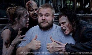 kirkman_zombie_news_feat.jpg