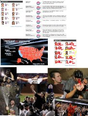 giants-2010-world-series.jpg