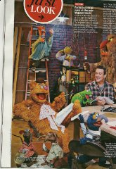 muppetsfirstlook1.jpeg