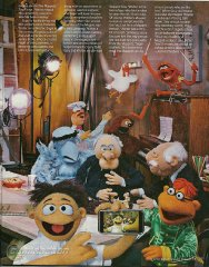 muppetsfirstlook2.jpeg