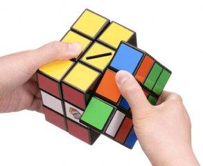 Rubiks-Cube-piggy-bank.jpg