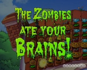 PlantsvsZombies_76995_screen_270x216.jpg