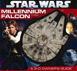 SW-Millennium-Falcon.jpg