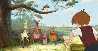 Winnie-the-Pooh-movie-image-1.jpg