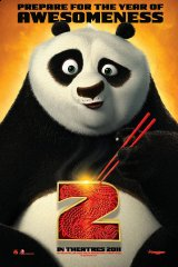 Kung-Fu-Panda-2.jpg
