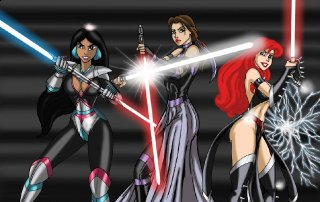 Sith_Princesses_by_JosephB222.jpg