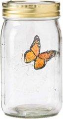 343460-Gemmy_Butterflies.jpg