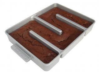 brownie pan.jpg