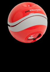 thebomb_ep-bmb-red.png_282_x.png