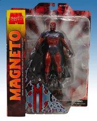 Marvel-Select-Magneto-Masked.jpg