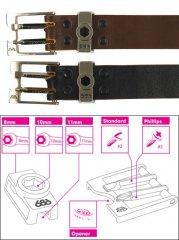 686-toolbelt.jpg