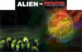 Alien-versus-Predator.jpg