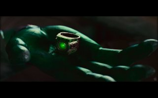 Green-Lantern-high-res-trailer-screen-cap_4.jpg