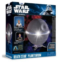 star wars death star.jpg