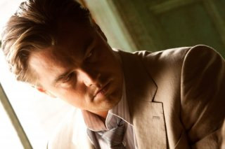 Inception-movie-image-19-600x400.jpg