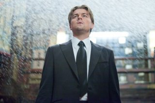 Inception-movie-image-26-600x400.jpg