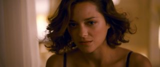 Inception-movie-image-39-600x251.jpg