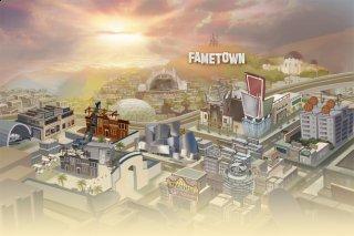 FameTown1.jpg