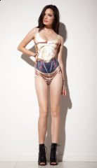 c3po_swimsuit.jpg
