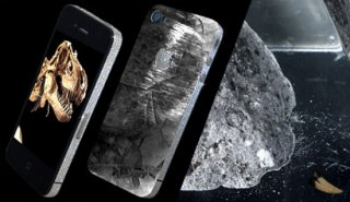 iphone4_history.jpg