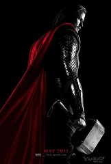 Thor-poster2.jpg