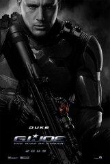 GIJoe-BW-poster-Duke-med-sized.jpg