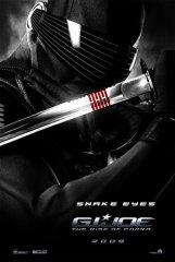 GIJoe-BW-poster-Snake.jpg