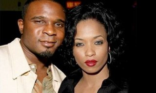 former-family-matters-star-darius-mccrary-accused-of-beating-ex-wife-with-belt_feat.jpg