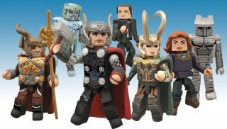 Thor-Movie-Minimates.jpg