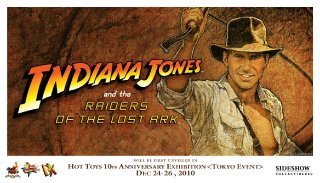 Indiana Jones - Raiders of the Lost Ark teaser.JPG