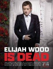 Elijah-Woods.jpg